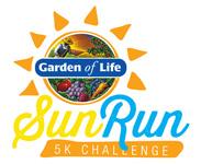 Garden of Life 5K