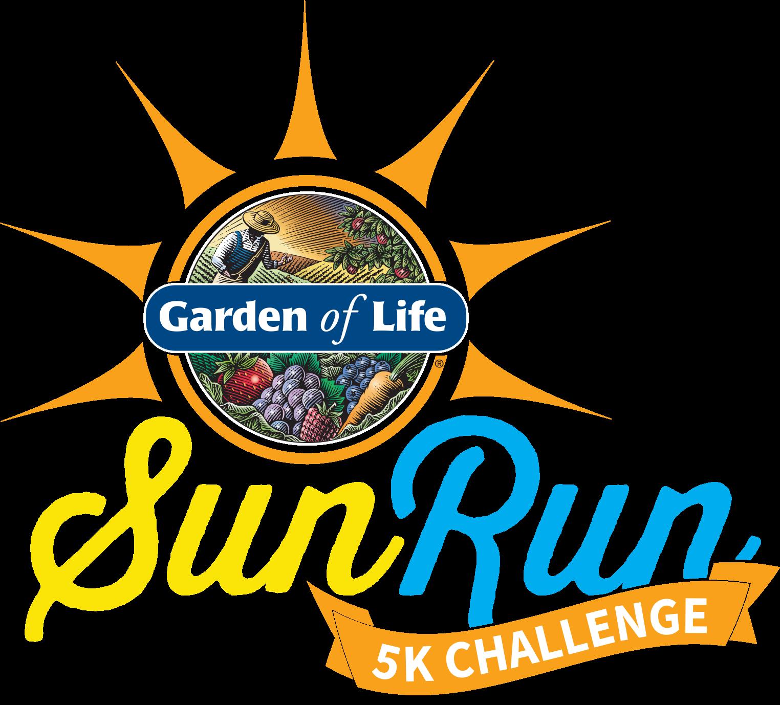 Garden of Life 5K | April 13, 2019 - PGA National, Palm Beach